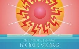 Stworzyłem utwór z Martą Malikowską