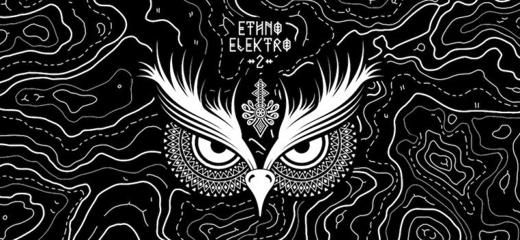 Ethno Elektro 2