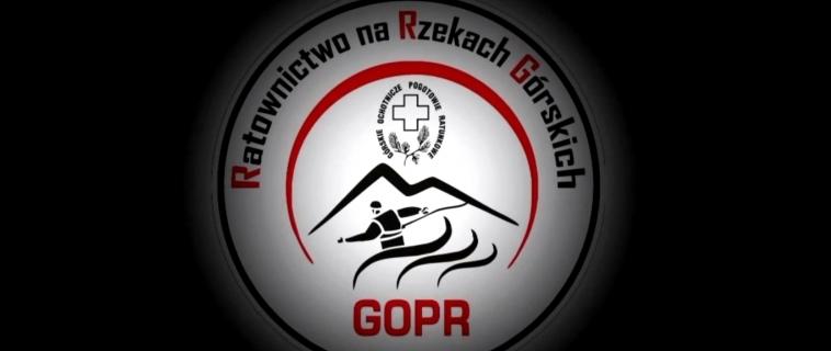 GOPR i Gooral